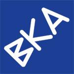 Bridson Kneale Associates Ltd